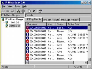SNMP4tPC - Helpful Links